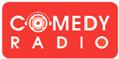 Реклама на комеди радио реклама на радио реклама на радиостанциях реклама на радиостанции