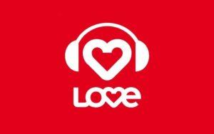 Реклама на Love-радио. Реклама на лав радио реклама на радио реклама на радиостанциях реклама на радиостанции